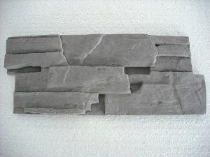 Imitación Piedra Barrugo (varios tonos) - Balaustre Sol